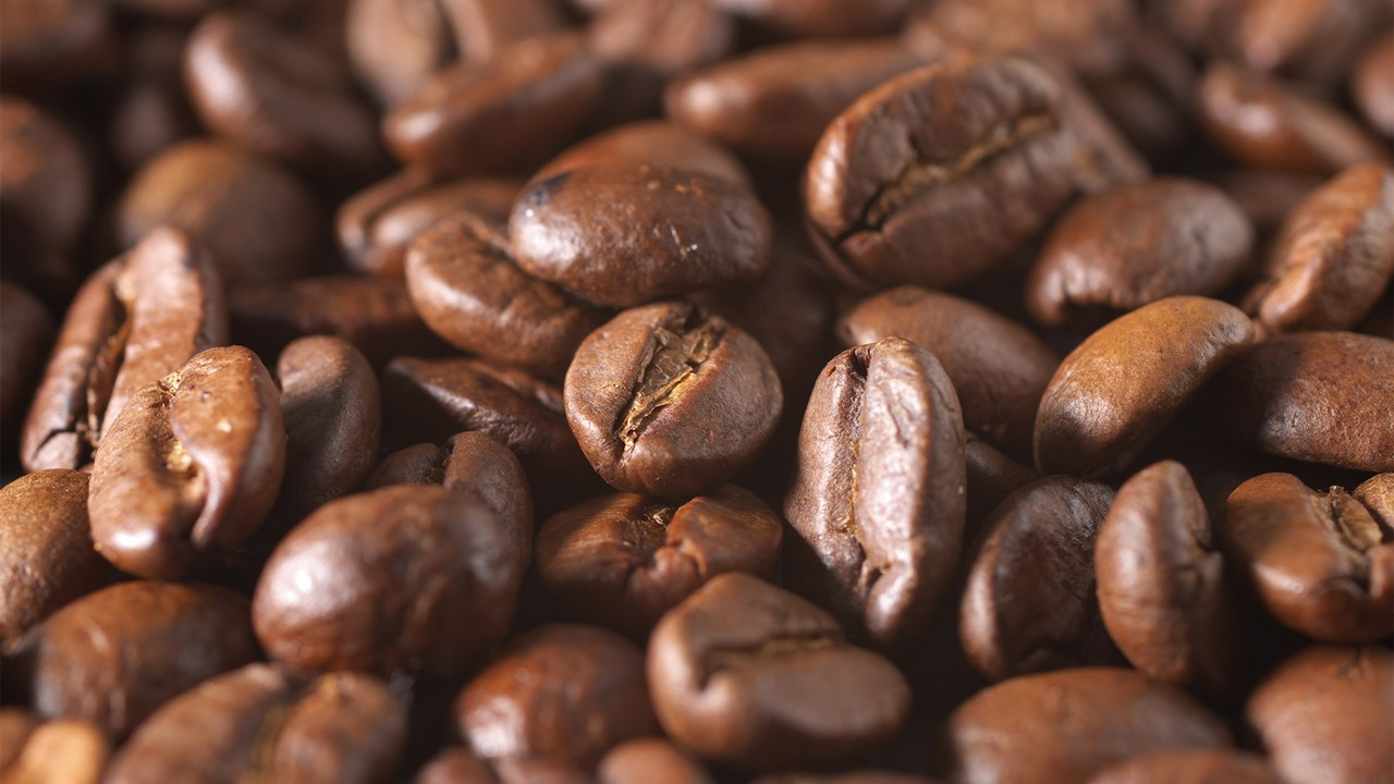 Coffee Products Services Cofco International