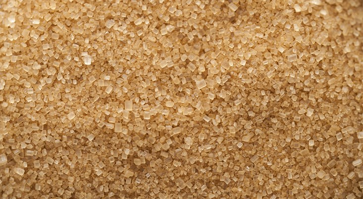 Sugar - Products & Services - COFCO International